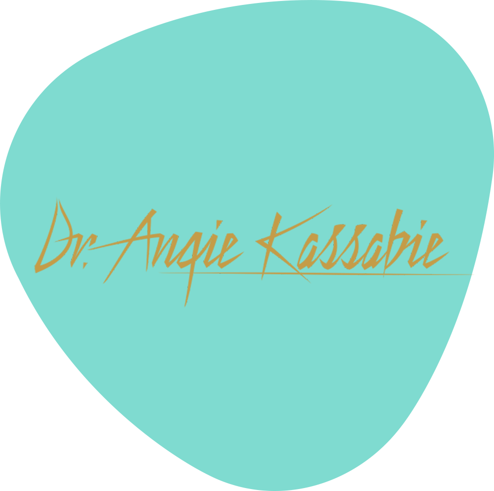 Angie Kassabie