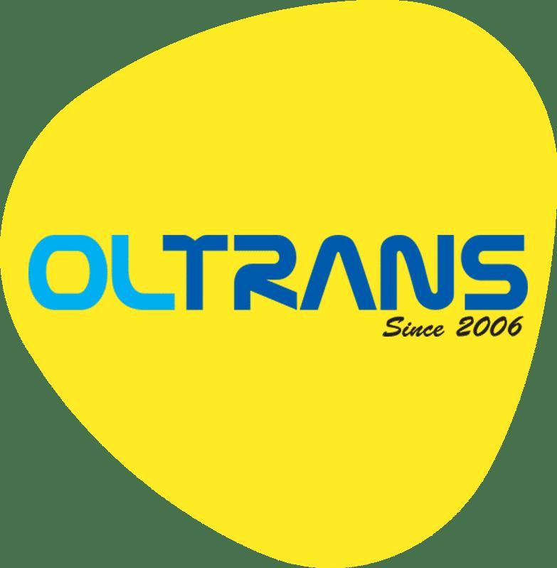 Oltrans