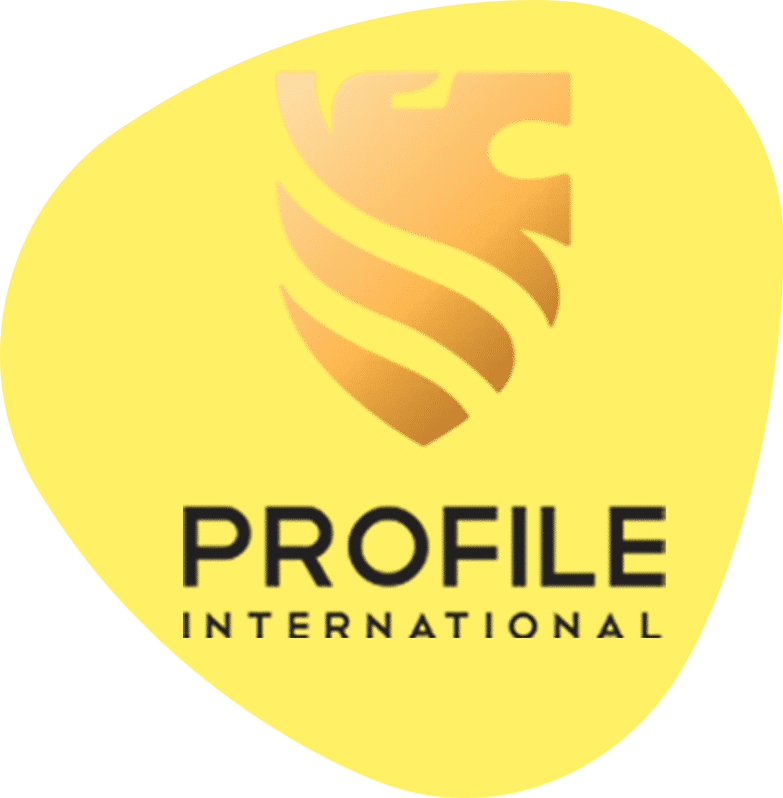 PRofile International