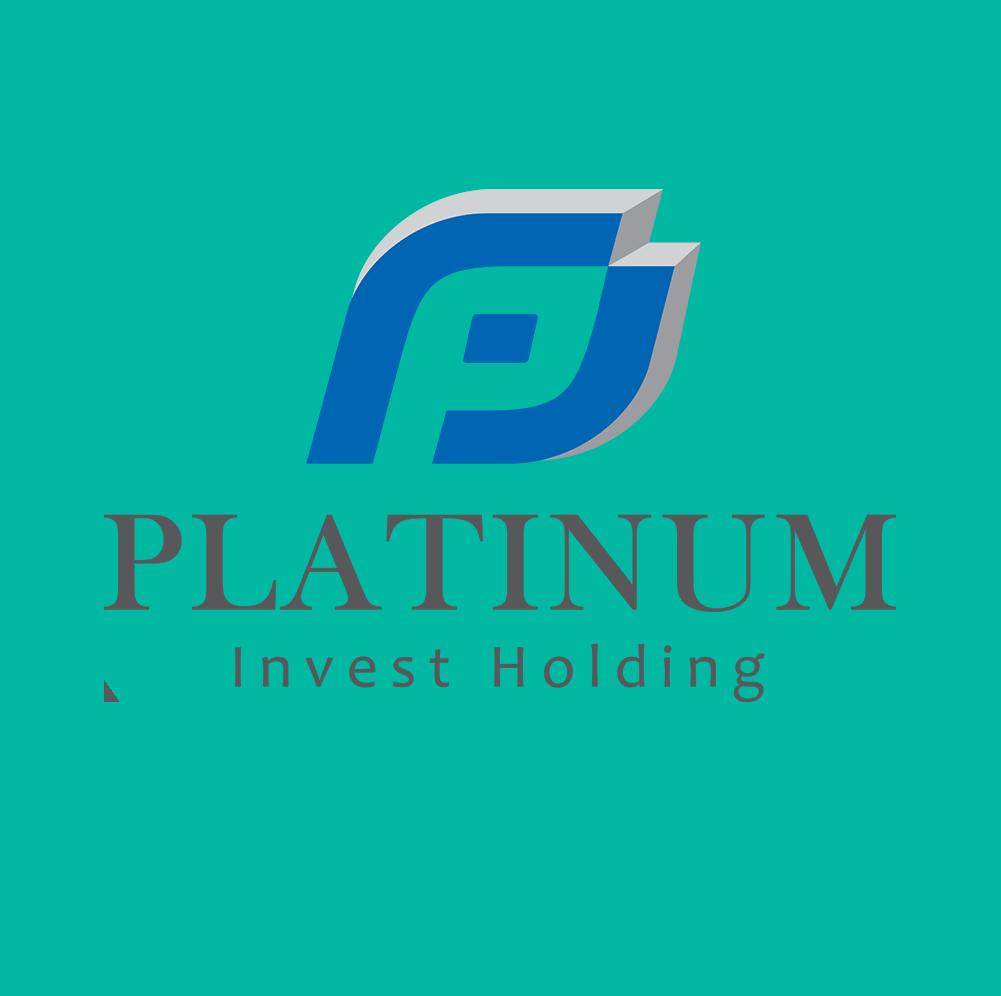 Platinum Invest
