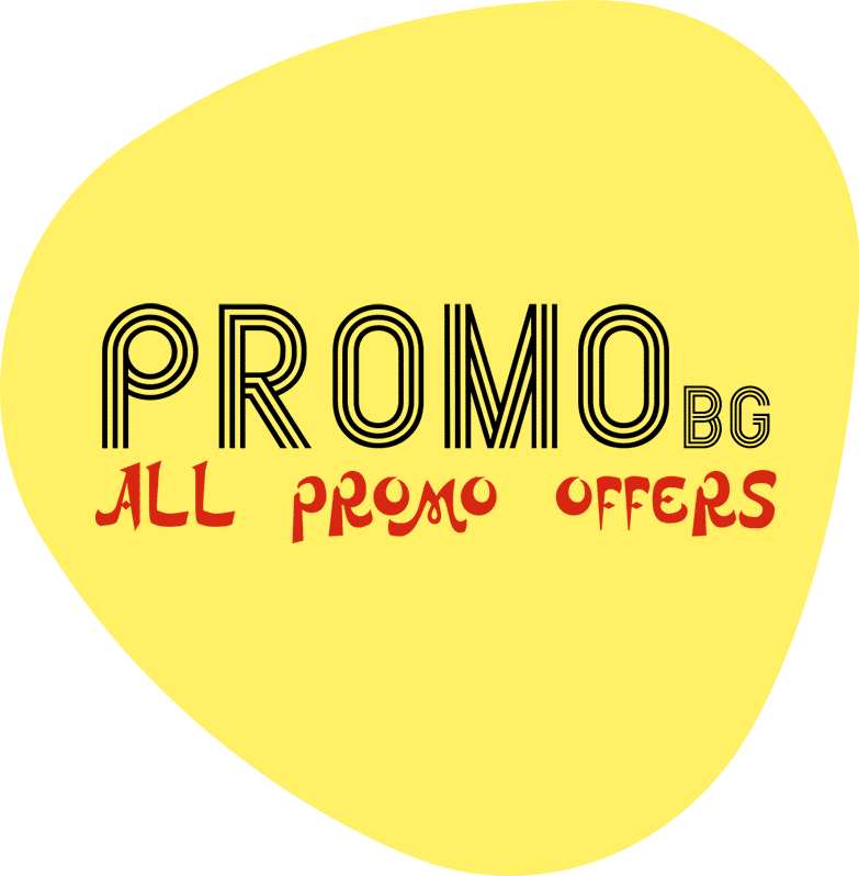 PromoBG.eu