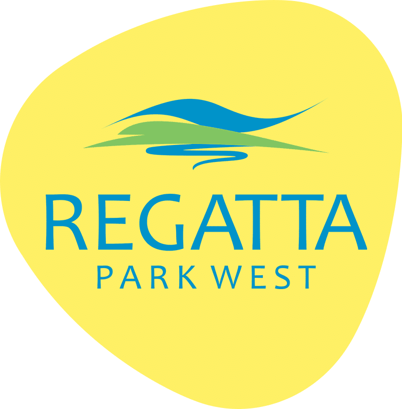 Regatta Park West