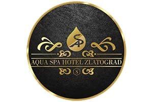 Aqua Spa Zlatograd