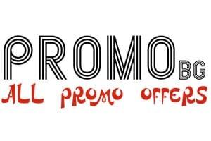 PromoBG