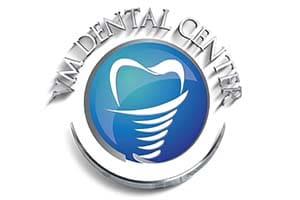 VM Dental Center