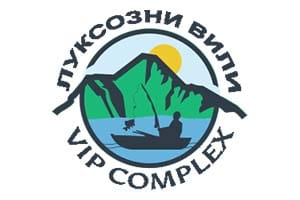 Vip Complex